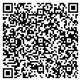 QR code with David C Crosby contacts