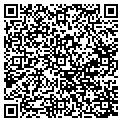 QR code with Satcom System Inc contacts