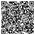QR code with Just Resolutions contacts