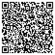 QR code with Sol Co contacts