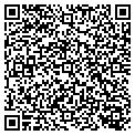 QR code with PAR 4 Family Fun Center contacts