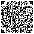 QR code with Spenard Shell contacts