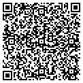 QR code with Bear Valley Mini Storage contacts