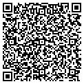 QR code with Alaska Inside Passage Charters contacts