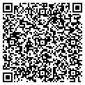 QR code with Lower Kuskokwim School Distric contacts