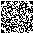 QR code with Trust The People contacts