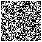 QR code with Southeast Island School Distr contacts