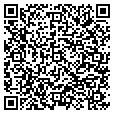QR code with A Cleaner Look contacts