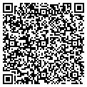 QR code with Di Tomaso's Fruit & Vegetables contacts