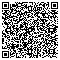 QR code with Shields Rental Center contacts