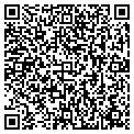 QR code with Dorothea G Aguero contacts