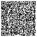 QR code with Scotts Heating & Plumming contacts