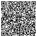 QR code with Sitka Point Lodge & Fishing contacts