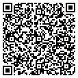 QR code with G & G Foodmart contacts
