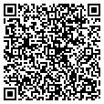 QR code with Royal Tees contacts