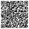 QR code with Centre Hosiery Inc contacts