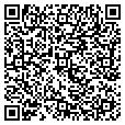 QR code with Alaska Scents contacts