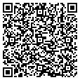 QR code with Alaska Vacation Rental contacts