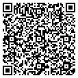 QR code with Akeela Inc contacts