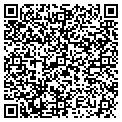 QR code with Specialty Rentals contacts