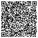 QR code with Advanced Health Psychology contacts