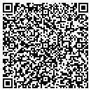 QR code with Tan-It-All contacts