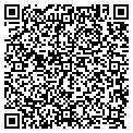 QR code with F Atlee Dodge Aircraft Service contacts