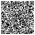 QR code with Juneau Youth Service contacts