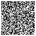 QR code with Human Resource Umbrella contacts