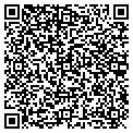 QR code with Correctional Facilities contacts