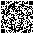 QR code with Excel Construction contacts