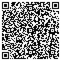 QR code with J M K's Professional Business contacts