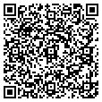 QR code with Huron Properties contacts