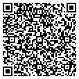 QR code with Haines Headstart Program contacts