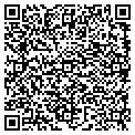 QR code with Advanced Business Service contacts