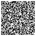 QR code with St Josephs Convent contacts