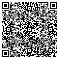 QR code with Johnson Nissan contacts
