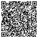 QR code with Trade Winds contacts