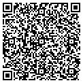 QR code with Savoonga Health Clinic contacts