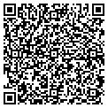 QR code with Melendrez Chiropractic contacts