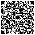 QR code with East Road Services Inc contacts