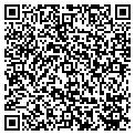 QR code with Custom Designed Linens contacts