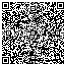 QR code with Chinese Kitchen contacts