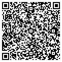 QR code with Nome Elementary School contacts