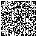 QR code with KS Construction Inc contacts