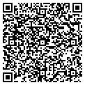 QR code with Alaska Inventors & Entrprnrs contacts