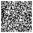 QR code with Vera K Matcalf contacts