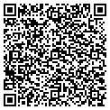 QR code with American Income Life Ins Co contacts