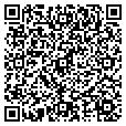 QR code with Smith Tool contacts