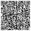 QR code with Guitreaus Technical contacts